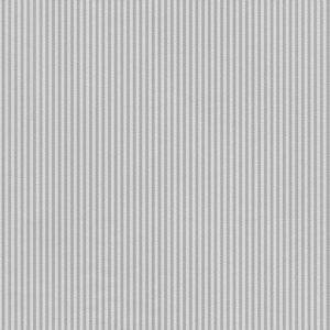 05483-30 | Papel de Parede