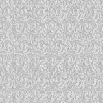 05487-40 | Papel de Parede
