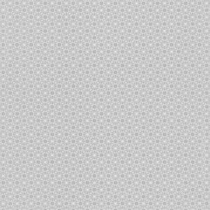 05488-20 | Papel de Parede