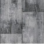 05589-10 | Papel de Parede
