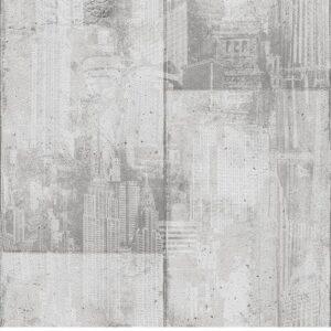 05589-20 | Papel de Parede
