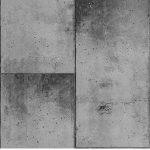 05593-10 | Papel de Parede