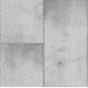 05593-20 | Papel de Parede