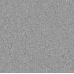 05713-50 | Papel de Parede