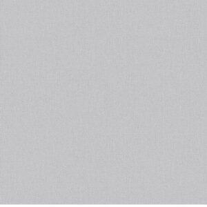 05714-10 | Papel de Parede