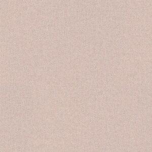 05714-50 | Papel de Parede
