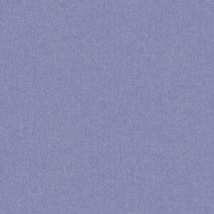 05714-80 | Papel de Parede
