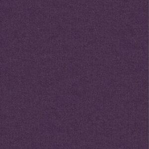 05714-90 | Papel de Parede