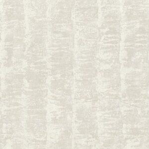 41001-20   Papel de Parede