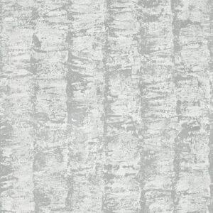 41001-50 | Papel de Parede