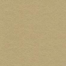 Papel de parede 42040-50