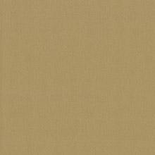 Papel de parede 42060-40