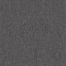 Papel de parede 42068-40