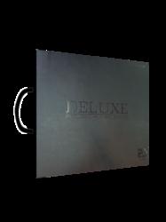 Coleção Deluxe