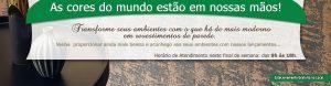 banner-quinta