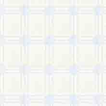 Papel de parede 08055-20