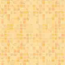 Papel de parede 09943-30