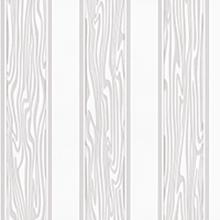 Papel de parede 13225-10