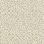 Papel de parede 45026-10