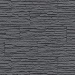 Papel de parede 47000-40