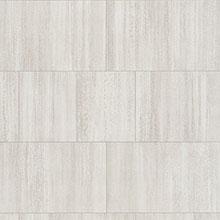 Papel de parede 47001-10