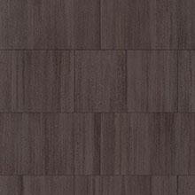 Papel de parede 47001-30