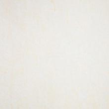 Papel de parede 6630-13