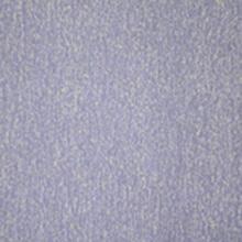 Papel de parede F367-01