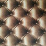 Papel de parede F628-08