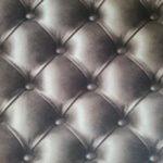 Papel de parede F628-09