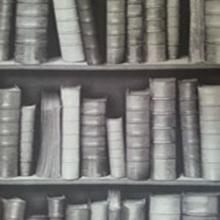 Papel de parede F923-09