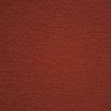 Papel de parede F934-08