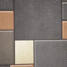 Papel de parede F957-08