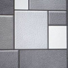 Papel de parede F957-09