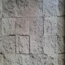 Papel de parede J190-09