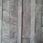 Papel de parede J216-19