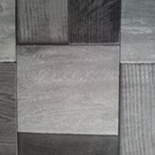 Papel de parede J270-09
