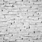 Papel de parede J273-09