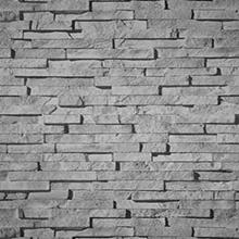 Papel de parede J273-19