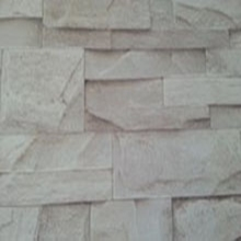 Papel de parede J274-07