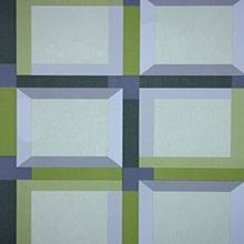 Papel de parede J424-04