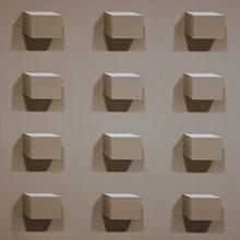 Papel de parede J454-08
