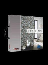 Coleção Idea of Art