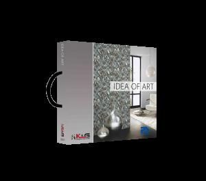 ideaofart1