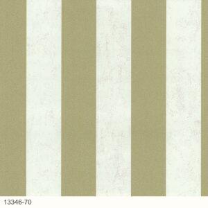 13346-70