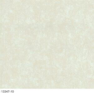 13347-10