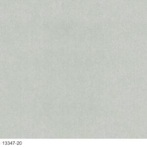 13347-20