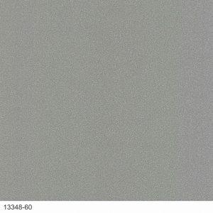 13348-60