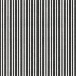 13397-72