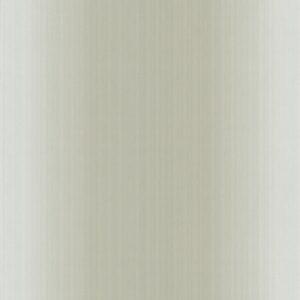 295-66556
